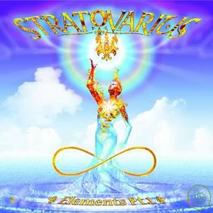 Stratovarius  Elements Pt.1
