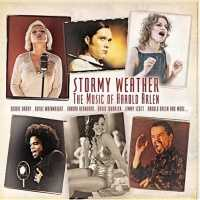O.S.T  Stormy Weather ~ the Music of Harold A