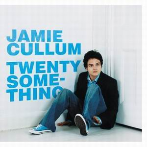 Jamie Cullum  Twentysomething