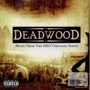 OTS  Deadwood