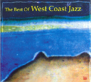 V.A.  The Best Of West Coast Jazz
