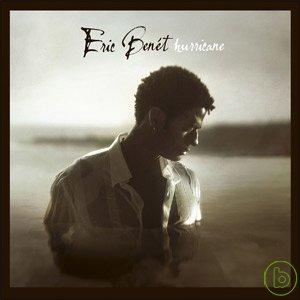 Eric Benet  Hurricane