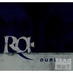 RA  Duality