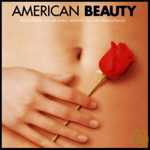 美國心玫瑰情 American Beauty