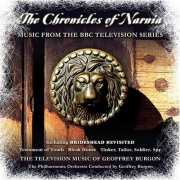The Chronicles of Narnia: Music from the BBC