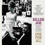 Eric Alexander  Killer Joe