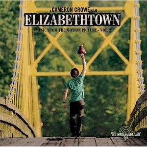 OST  Elizabethtown Vol.2