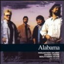 Alabama  Collections