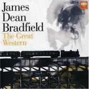 James Dean Bradfieldl  The Great Western