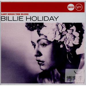 Billie Holiday ~Jazz Club 21~Legends ~ Lady S