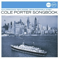 ~Jazz Club 25~Highlights ~ Cole Porter Songbo