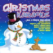 Christmas Karaoke  all lyrics included