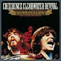 Creedence Clearwater Revival  Chronicle Featu