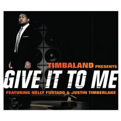 Timbaland  ft. Nelly Furtado Justin Timberlak