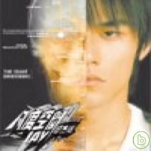 周杰倫 / 八度空間(CD+DVD)