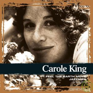 Carole King  Collections