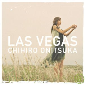 Onitsuka chihiro  Las Vegas