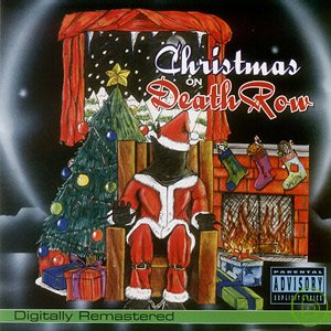 V.A.  Christmas On Death Row