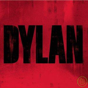 Bob Dylan / Dylan(巴布狄倫 / 狄倫(2007超重量級精選單CD版))