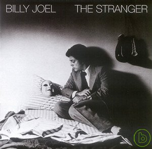 Billy Joel  The Stranger ^(Remastered^)
