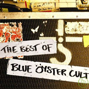 Blue Oyster Cult  The Best Of Blue Oyster Cul