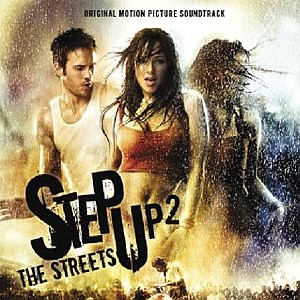 OST  Step Up 2 The Streets