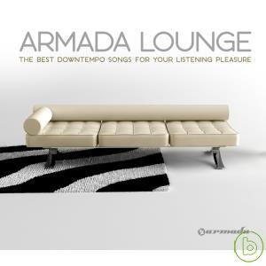 V.A.  Armada Lounge