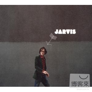 Jarvis Cocker  Jarvis