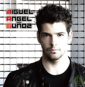 Miguel Angel Munoz  Miguel Angel Munoz