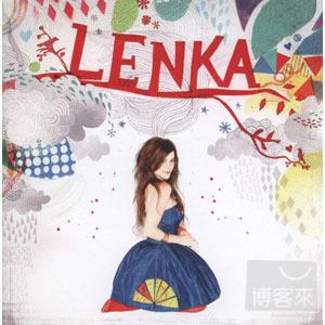 Lenka / Lenka(蘭卡 / 蘭卡的異想世界)