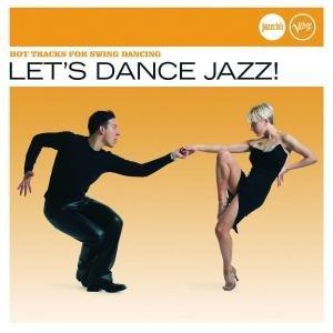 ~Jazz Club 62~Let's Dance Jazz!