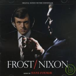 O.S.T  Frost Nixon