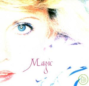 Olivia Newton~John  Magic: The Best of Olivia