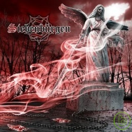 Siebenburgen  Revelation VI