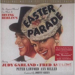Legendary Original Scores and Musical Soundtr