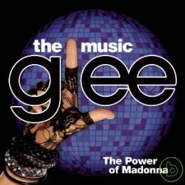 OST  Glee: The Music The Power Of Madonna