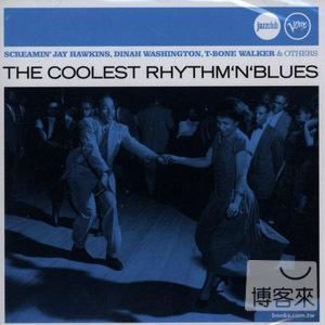 ~Jazz Club 102~The Coolest Rhythm'n'Blues