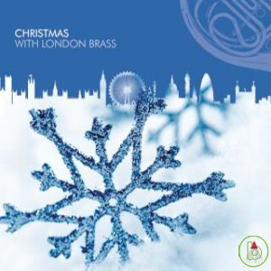 London Brass  Christmas With London Brass