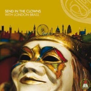London Brass  Send In The Clowns
