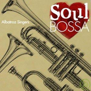 Albatroz Singers  Soul Bossa