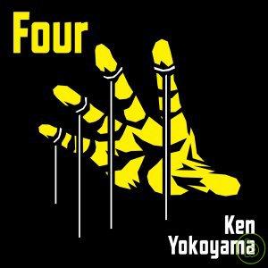 Ken Yokoyama  Four