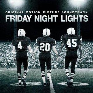 O.S.T  Friday Night Lights