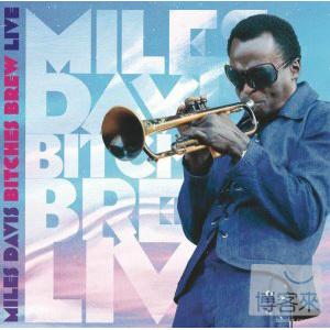Miles Davis  Bitches Brew LIVE