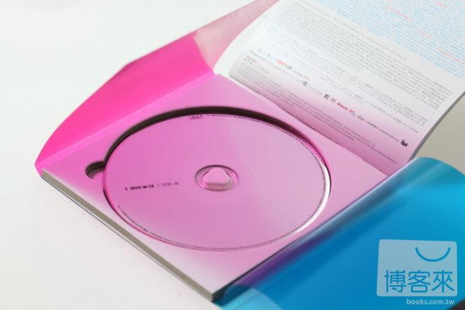 http://im2.book.com.tw/image/getImage?i=http://www.books.com.tw/img/002/014/89/0020148913_b_03.jpg&v=4e1fa8b9&w=655&h=609