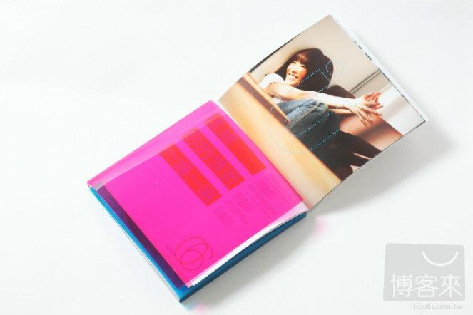 http://im2.book.com.tw/image/getImage?i=http://www.books.com.tw/img/002/014/89/0020148913_b_07.jpg&v=4e1fa8b8&w=655&h=609