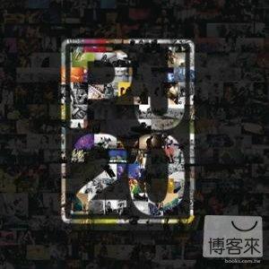 Pearl Jam  Pearl Jam Twenty Original Motion P
