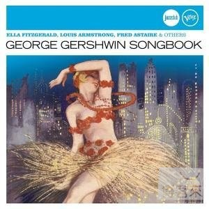 Various Artists  George Gershwin Songbook