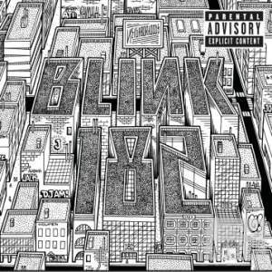 blink~182  Neighborhoods