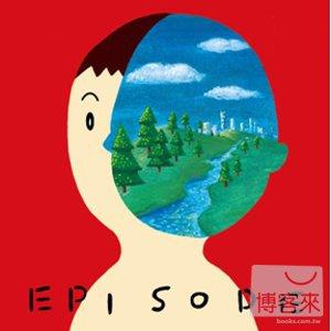 星野源 / EPISODE