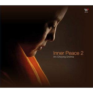 Ani Choying Drolma  Inner Peace 2